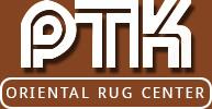 PTK Oriental Rug Center